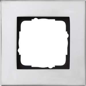 021110 Рамка одинарная