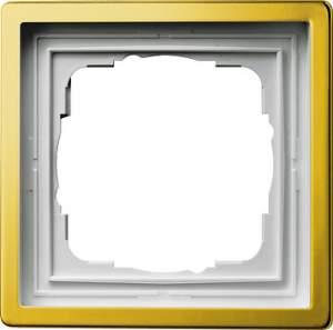 0211113 Рамка одинарная