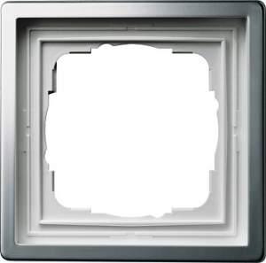 0211114 Рамка одинарная