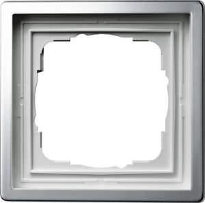 0211115 Рамка одинарная