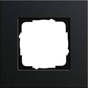 0211126 Рамка одинарная