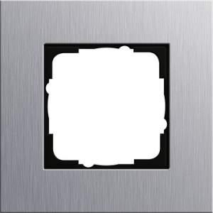 021117 Рамка одинарная