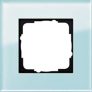 021118 Рамка одинарная