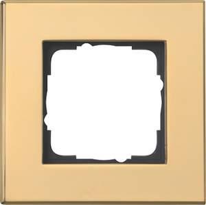 021119 Рамка одинарная