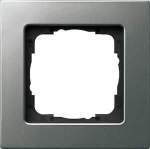 0211202 Рамка одинарная