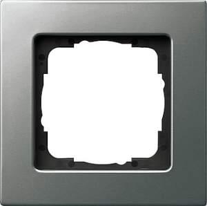 0211205 Рамка одинарная