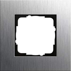 0211219 Рамка одинарная