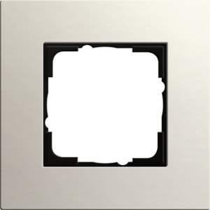 0211220 Рамка одинарная