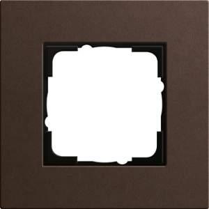 0211223 Рамка одинарная