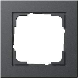 021123 Рамка одинарная