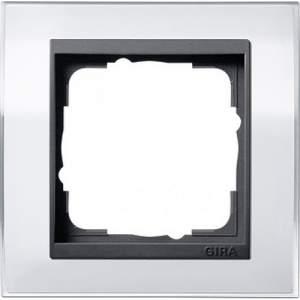 021124 Рамка одинарная
