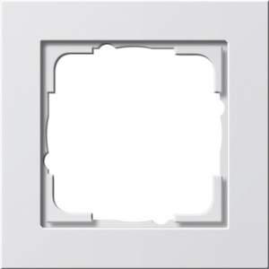 021129 Рамка одинарная