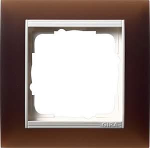 021131 Рамка одинарная