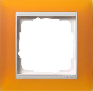 021132 Рамка одинарная