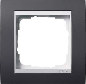 0211328 Рамка одинарная