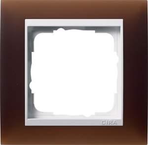0211331 Рамка одинарная