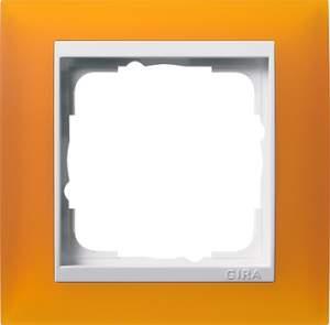 0211332 Рамка одинарная