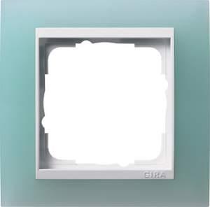 0211395 Рамка одинарная