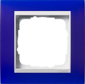 0211399 Рамка одинарная
