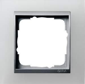 021150 Рамка одинарная