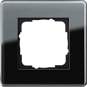 0211505 Рамка одинарная