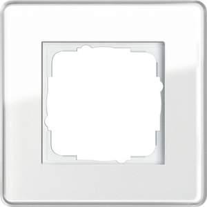0211512 Рамка одинарная