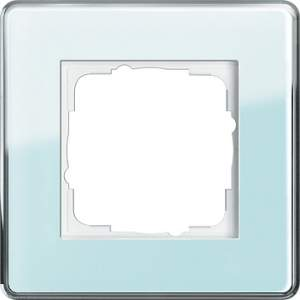 0211518 Рамка одинарная