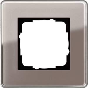 0211522 Рамка одинарная