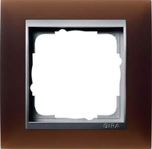 021159 Рамка одинарная