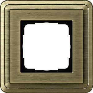 0211621 Рамка одинарная