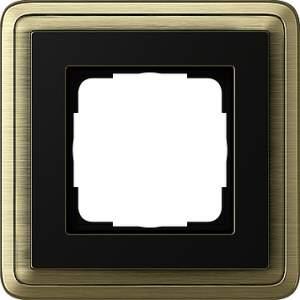 0211622 Рамка одинарная