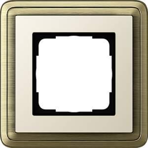 0211623 Рамка одинарная