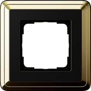 0211632 Рамка одинарная