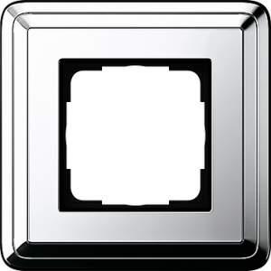0211641 Рамка одинарная