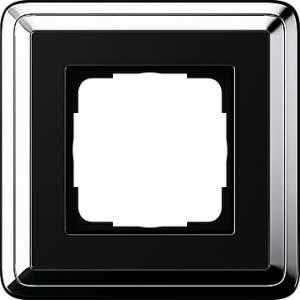 0211642 Рамка одинарная