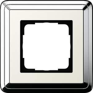 0211643 Рамка одинарная