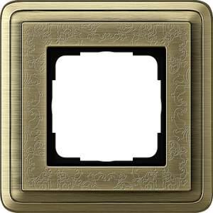 0211661 Рамка одинарная