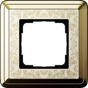 0211673 Рамка одинарная