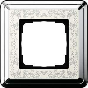 0211683 Рамка одинарная