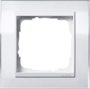 0211723 Рамка одинарная