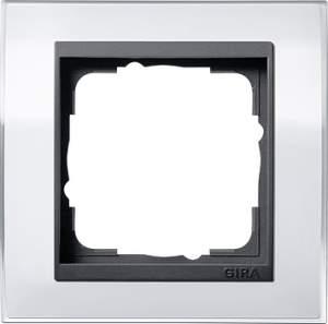 0211728 Рамка одинарная