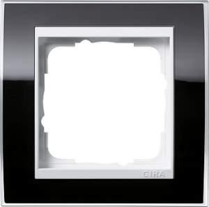 0211733 Рамка одинарная