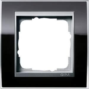 0211736 Рамка одинарная