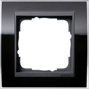 0211738 Рамка одинарная