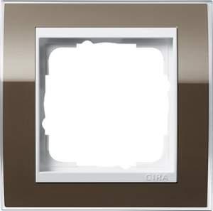 0211763 Рамка одинарная