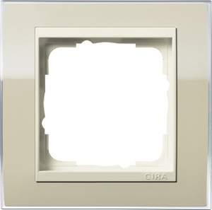0211771 Рамка одинарная