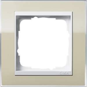 0211773 Рамка одинарная