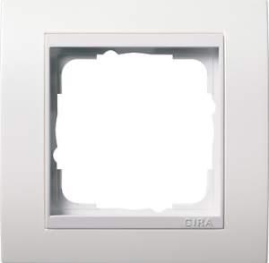 0211803 Рамка одинарная