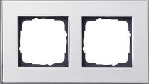 021210 Рамка двойная