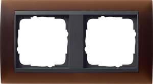 021213 Рамка двойная